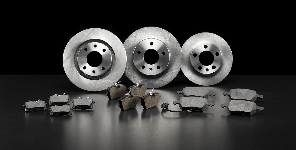 Brake-Engineering-Discs-and-Pads